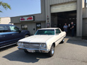 1965 Chevelle Malibu, vintage Chevy cars for sale