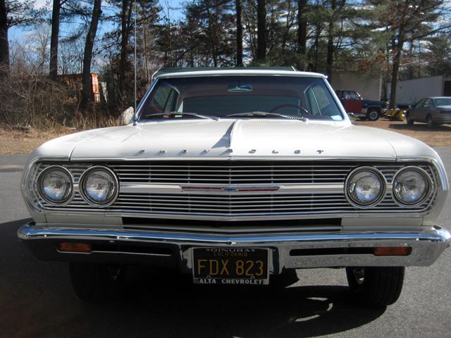 Vintage Chevy show cars, antique Chevrolet show cars, restored classic Chevy cars, vintage Chevy restoration show cars