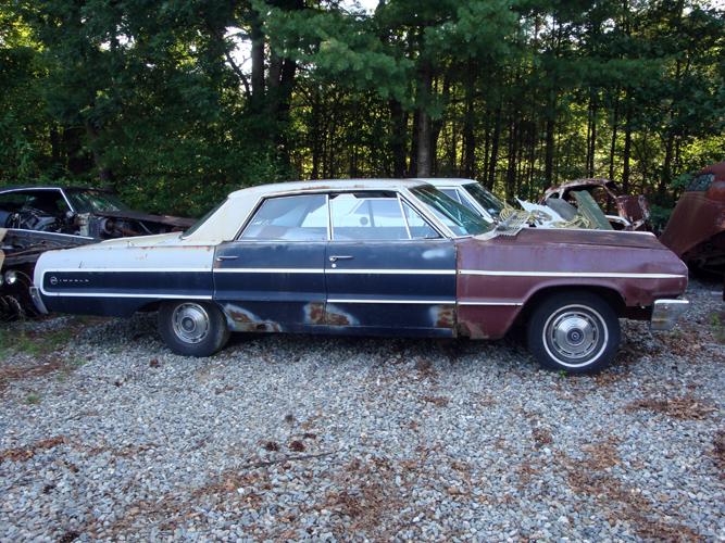 Vintage Chevy Car Hubcaps Classic Chevy Auto Hubcaps Original